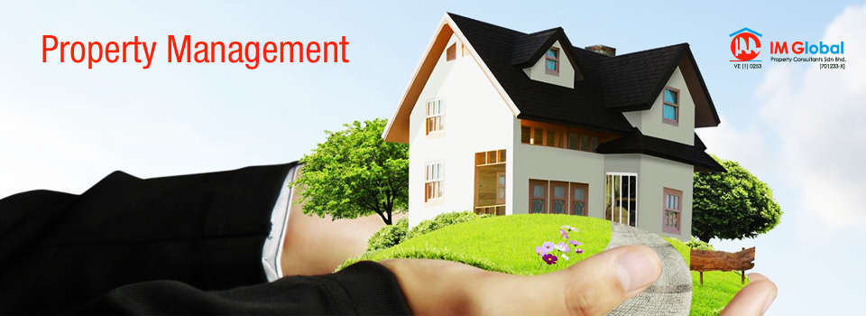 1-Property-Management