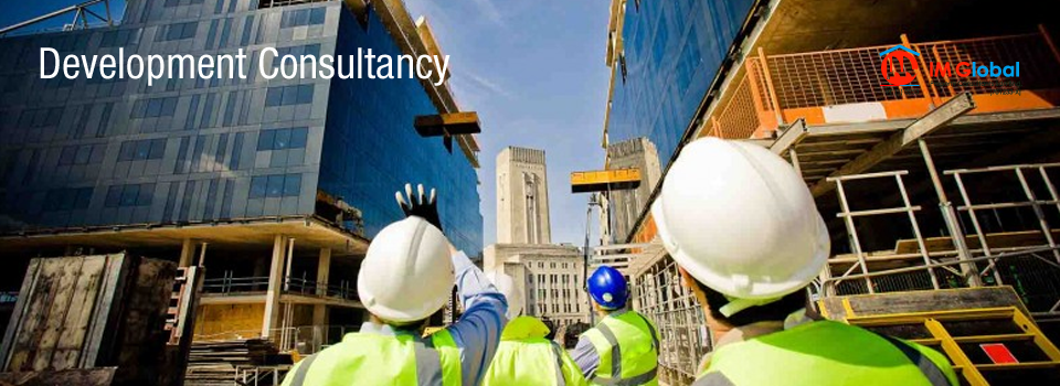 4-Development-Consultancy
