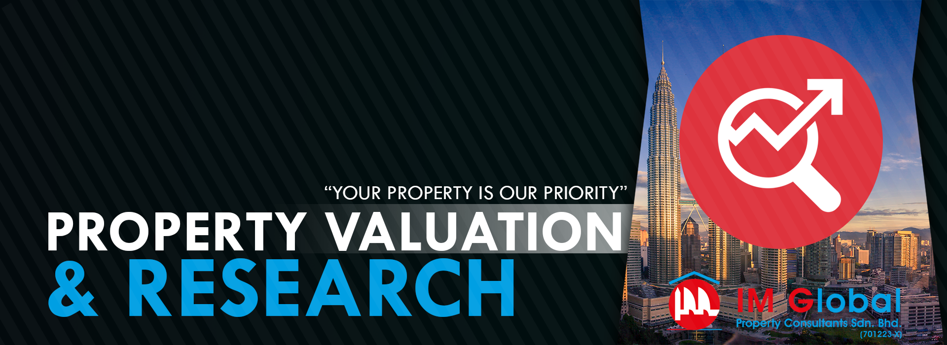 PROPERTY-VALUATION-RESEARCH