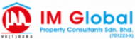 IM Global Property Consultant Sdn Bhd
