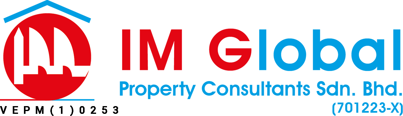 IM Global Property Consultants Sdn Bhd